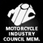Motorcycle Industry Council